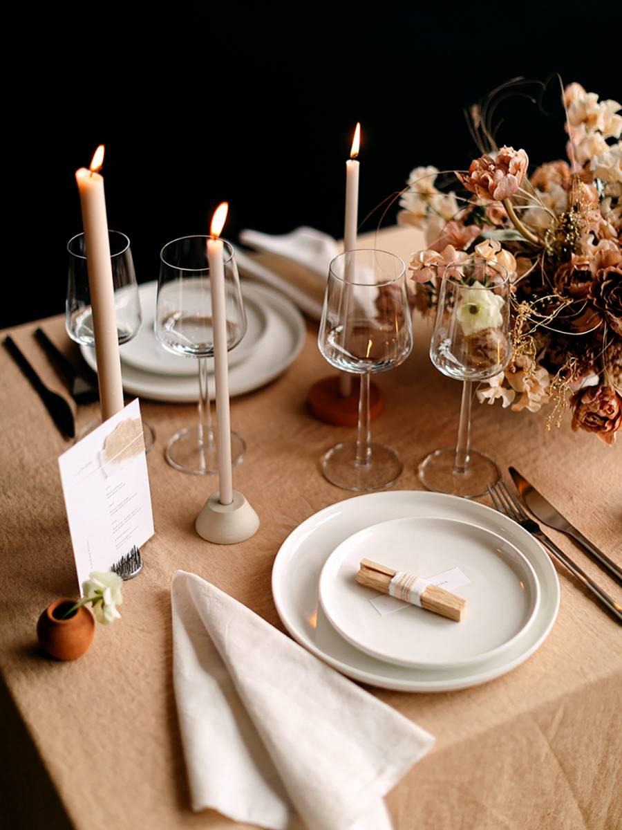 To Remember - Fotograaf: Mathias Hannes - House of Weddings