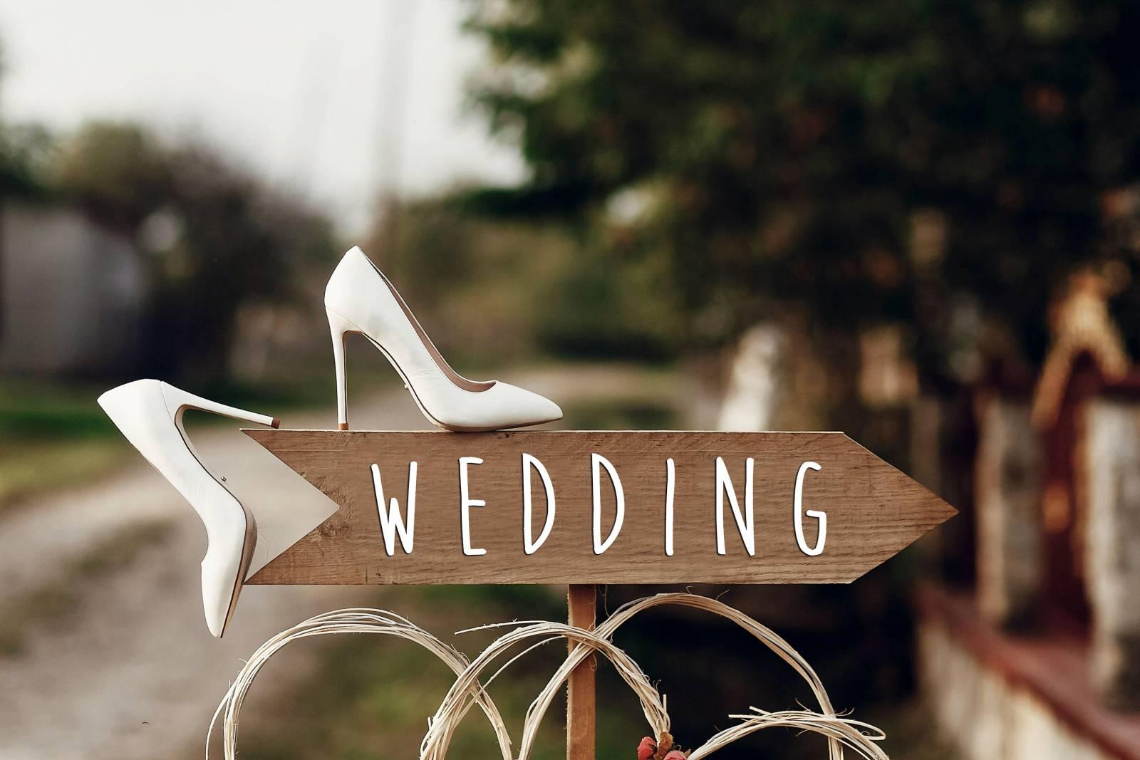 Me Gusta Culinair - Catering - House of Weddings - 1