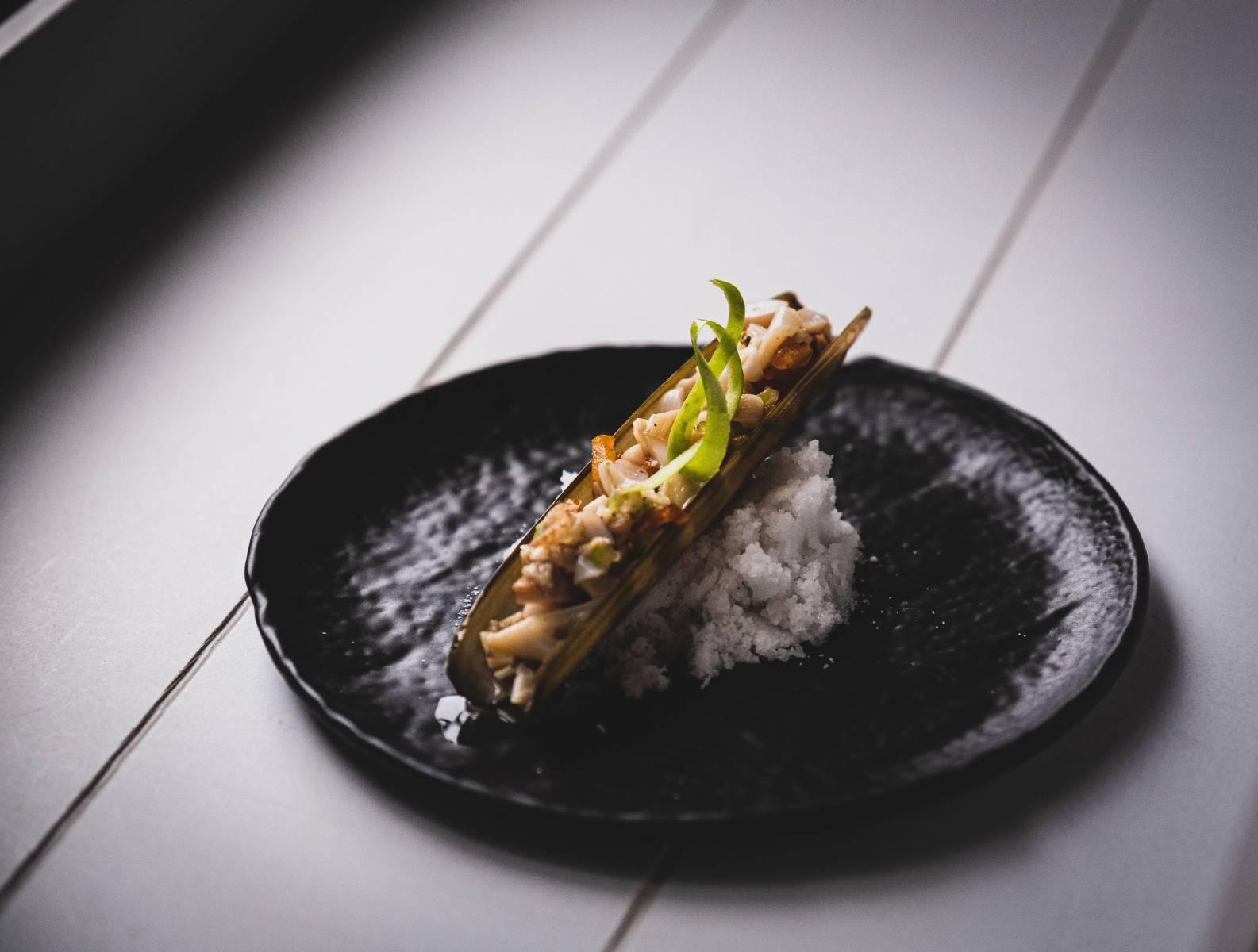 Me Gusta Culinair - Catering - House of Weddings - 10