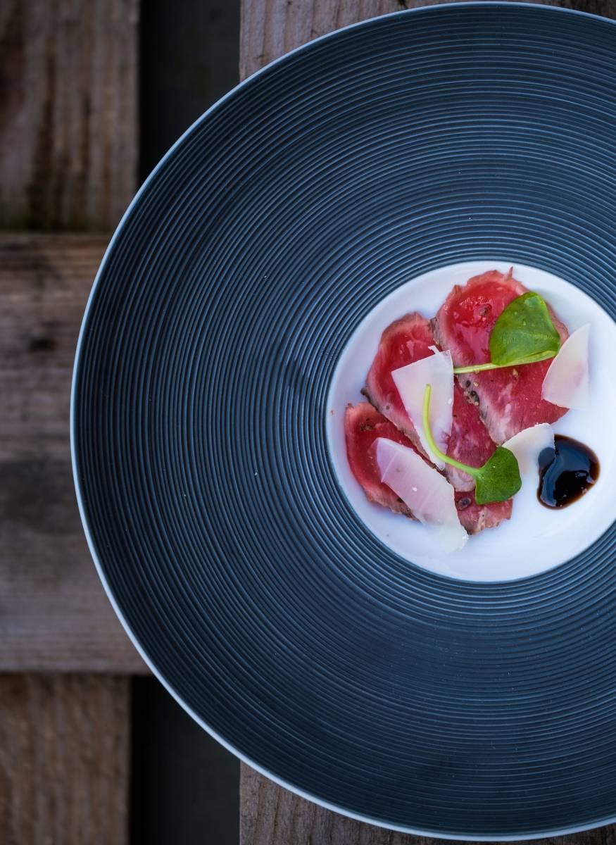 Me Gusta Culinair - Catering - House of Weddings - 18