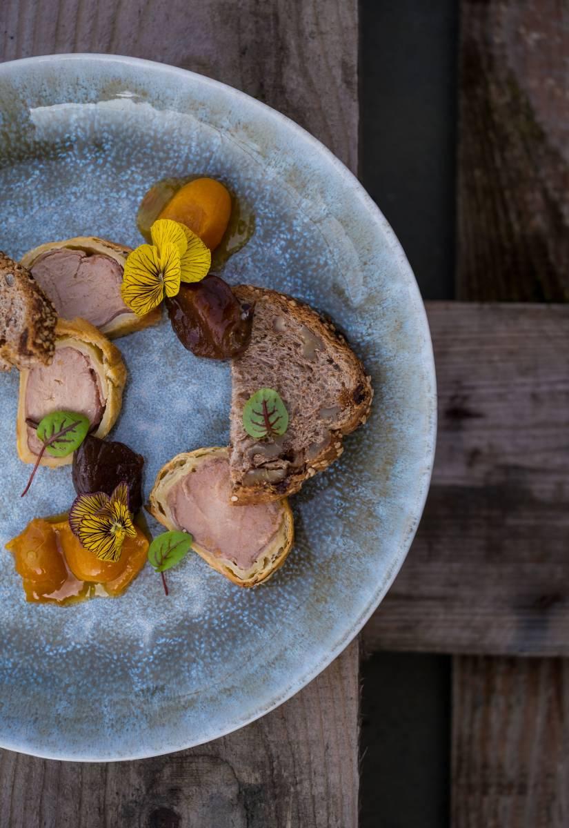 Me Gusta Culinair - Catering - House of Weddings - 21