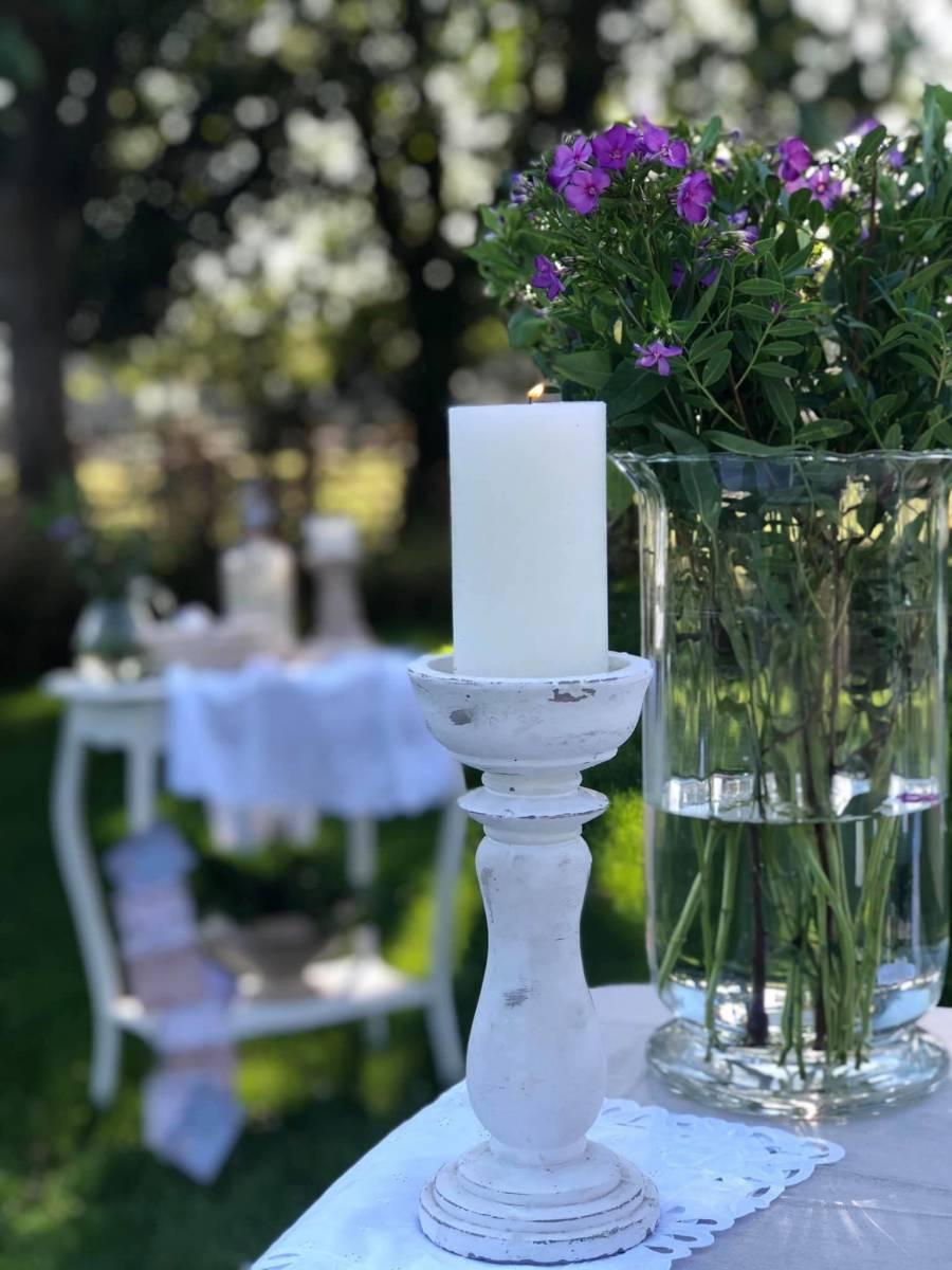 Me Gusta Culinair - Catering - House of Weddings - 29