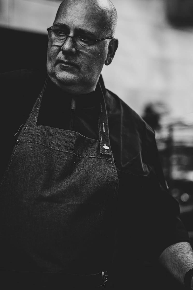 Me Gusta Culinair - Catering - House of Weddings - 8