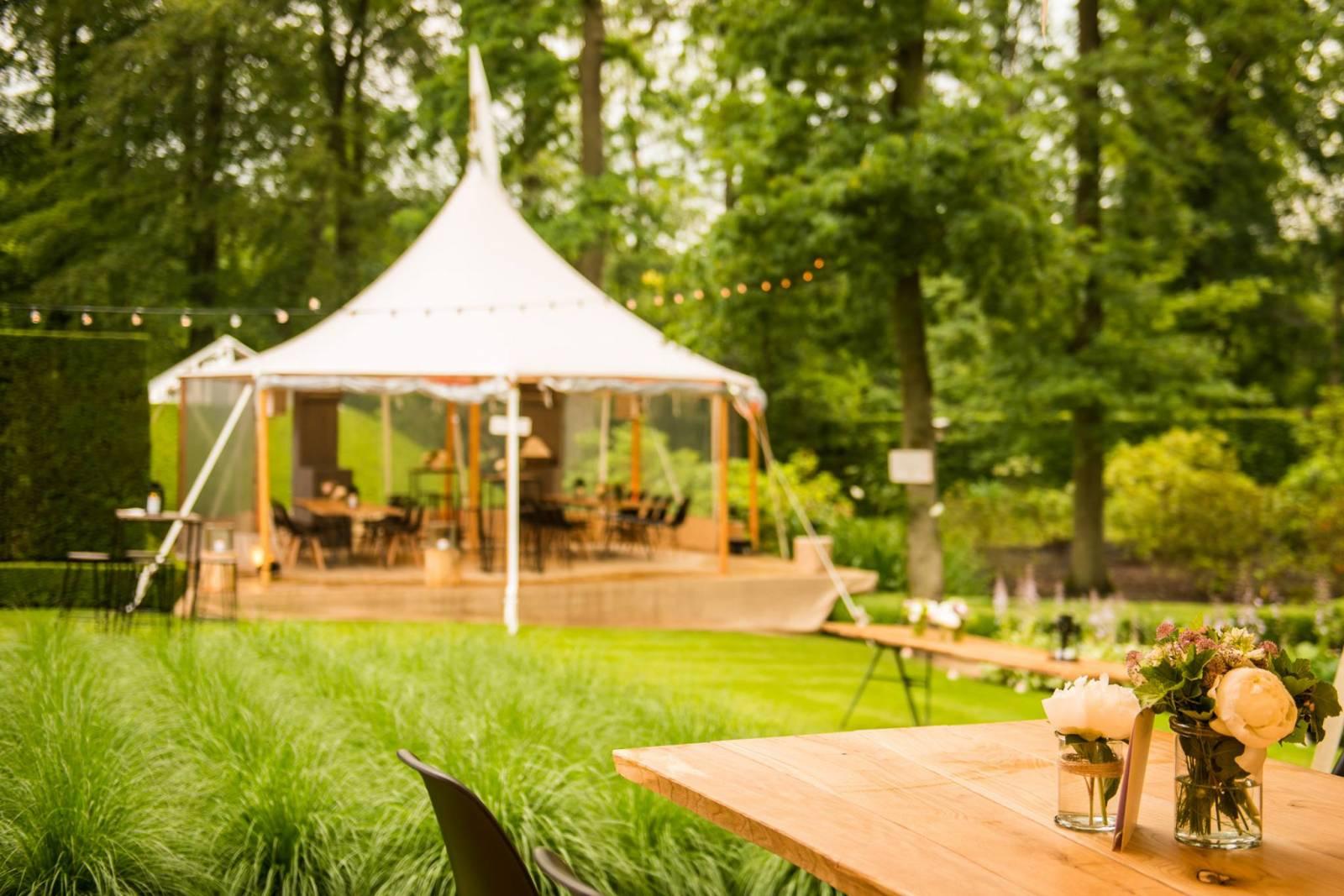 Meet Marcel - House of Weddings-05