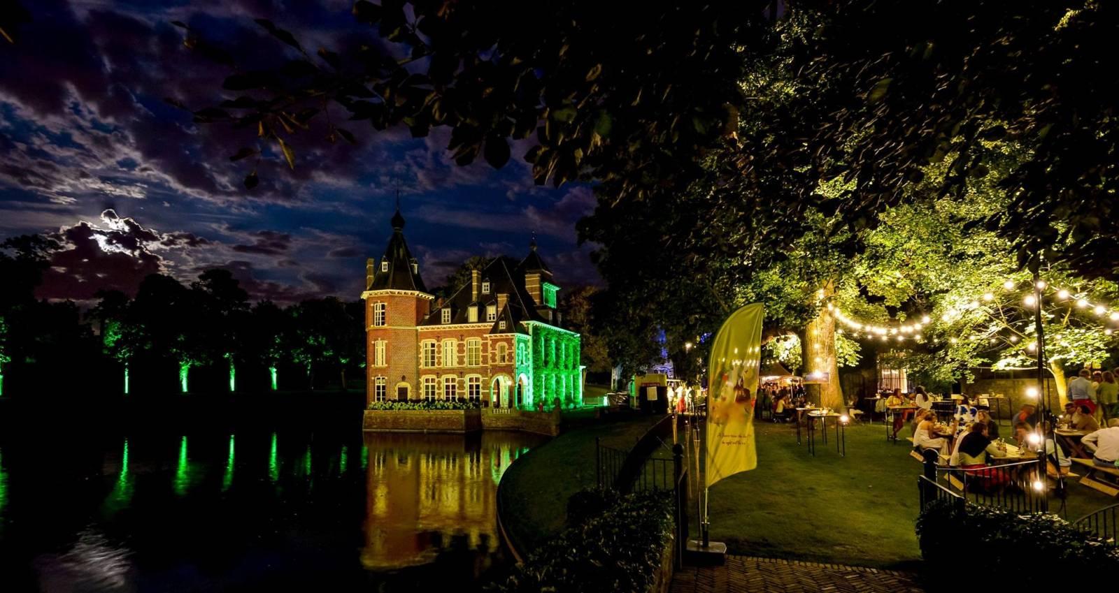 Meet Marcel - House of Weddings-07