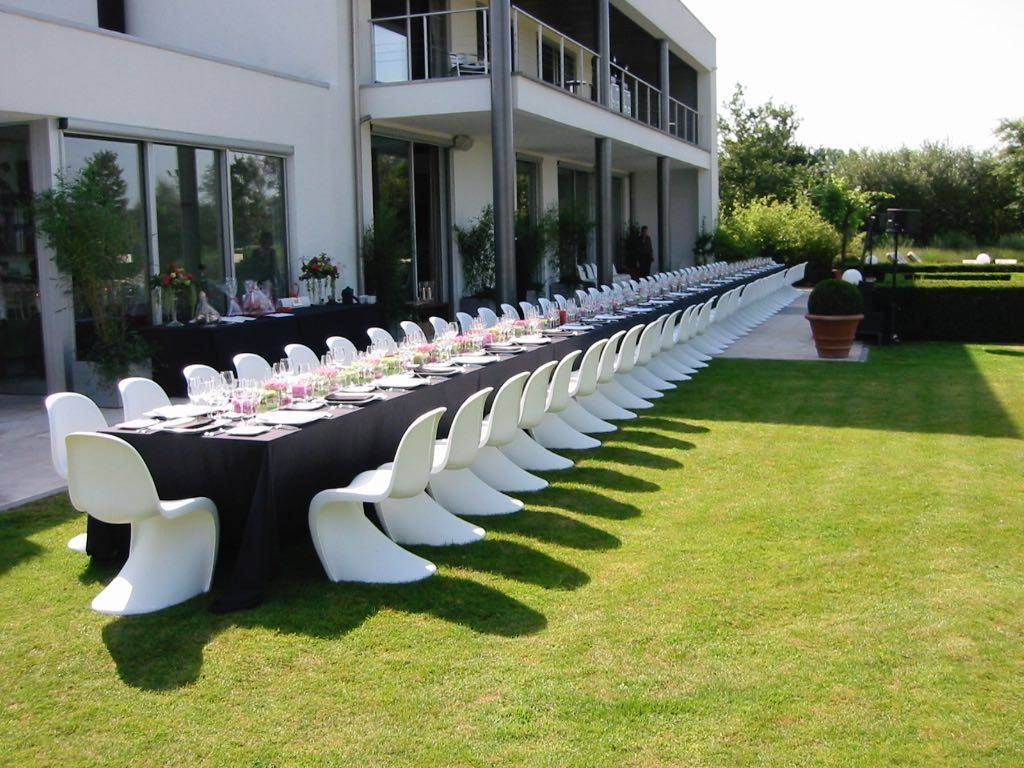 Megusta - Decoratie & Design - Trouwdecoratie - Event decoratie - Streched - House of Weddings House of Events - 2