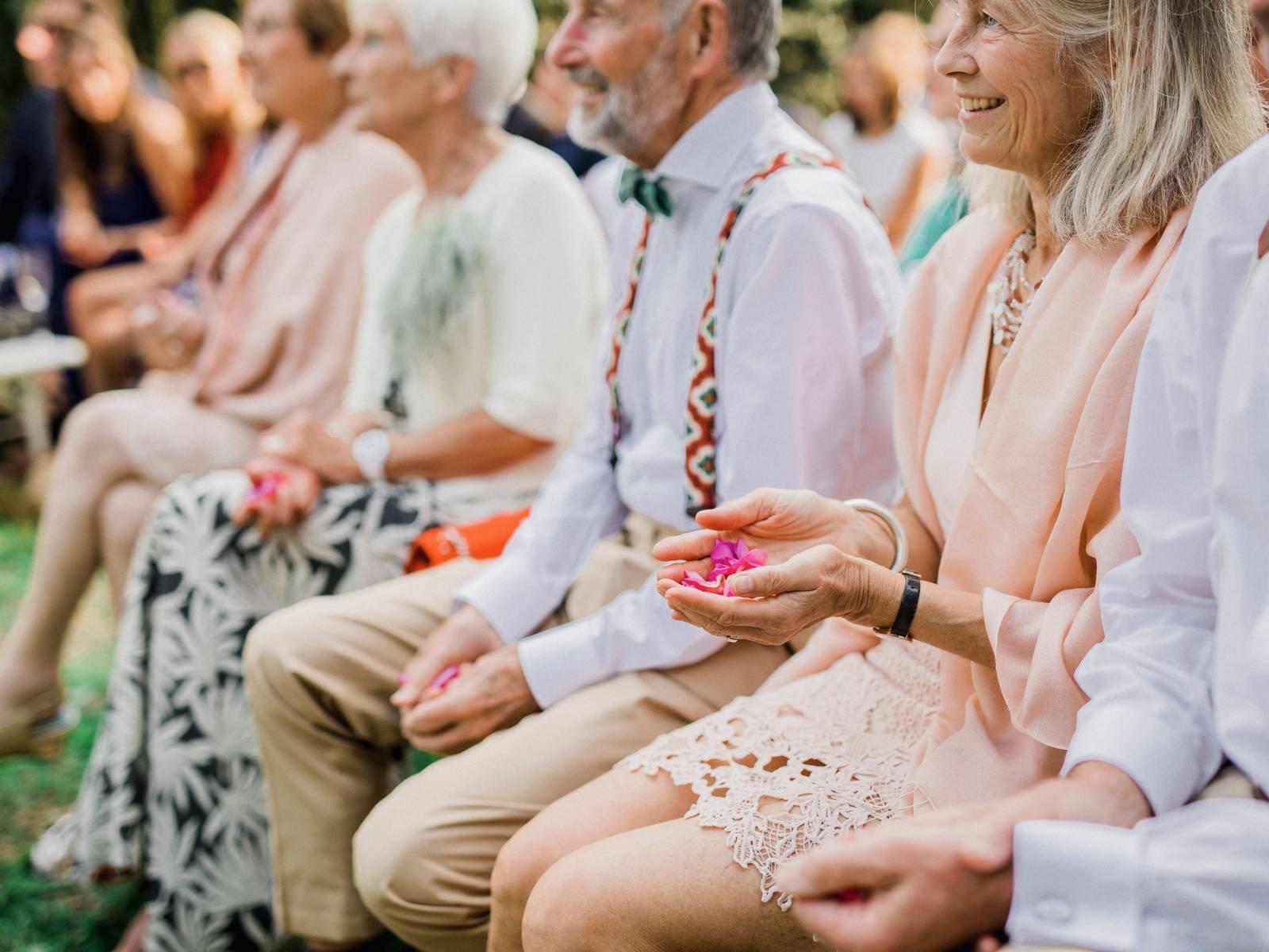 Merveil - Ceremoniespreker - Fine Art Wedding Photographer Elisabeth Van Lent - Antwerpen Bruiloft - House of Weddings - 14