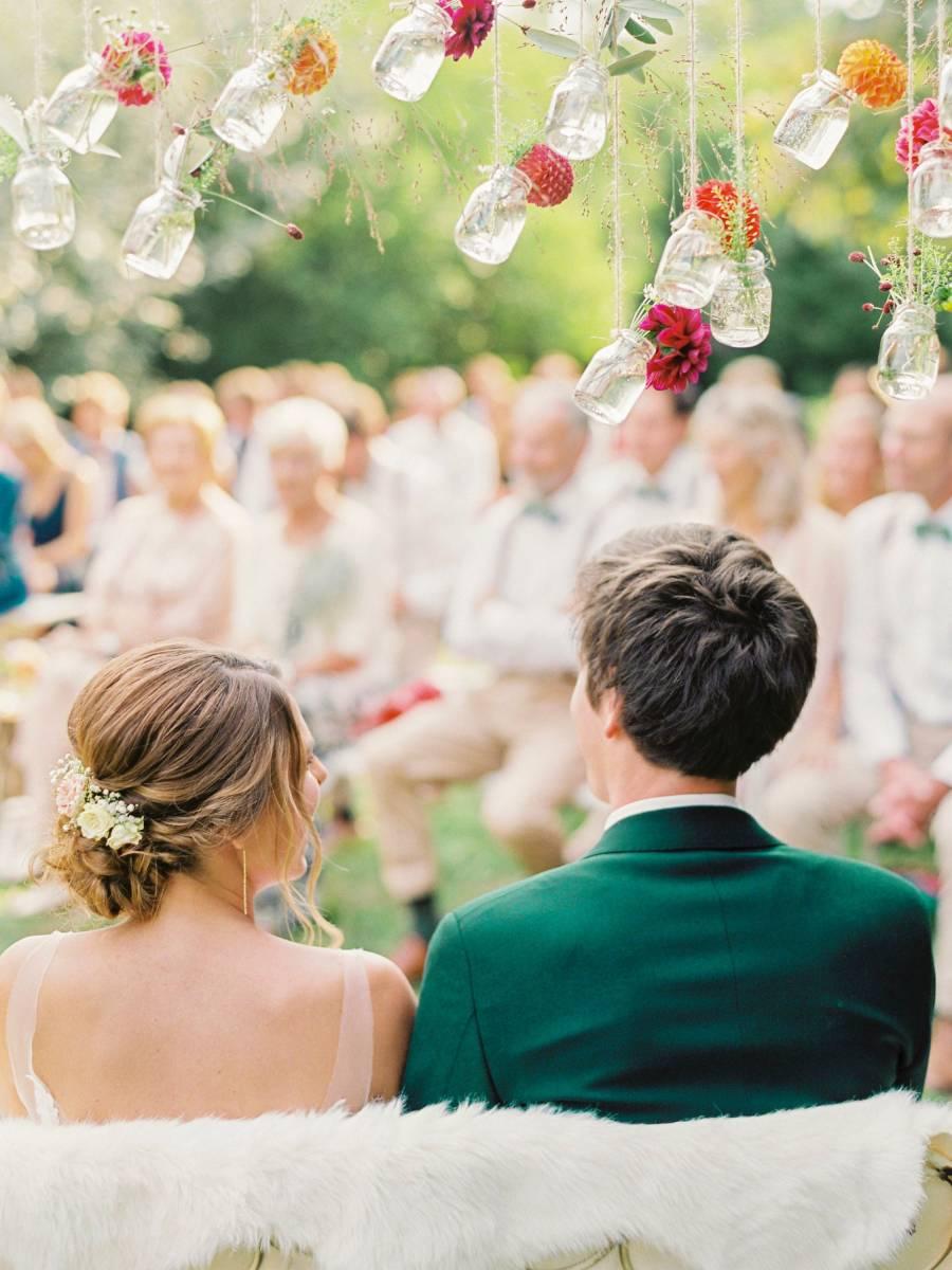 Merveil - Ceremoniespreker - Fine Art Wedding Photographer Elisabeth Van Lent - Antwerpen Bruiloft - House of Weddings - 4