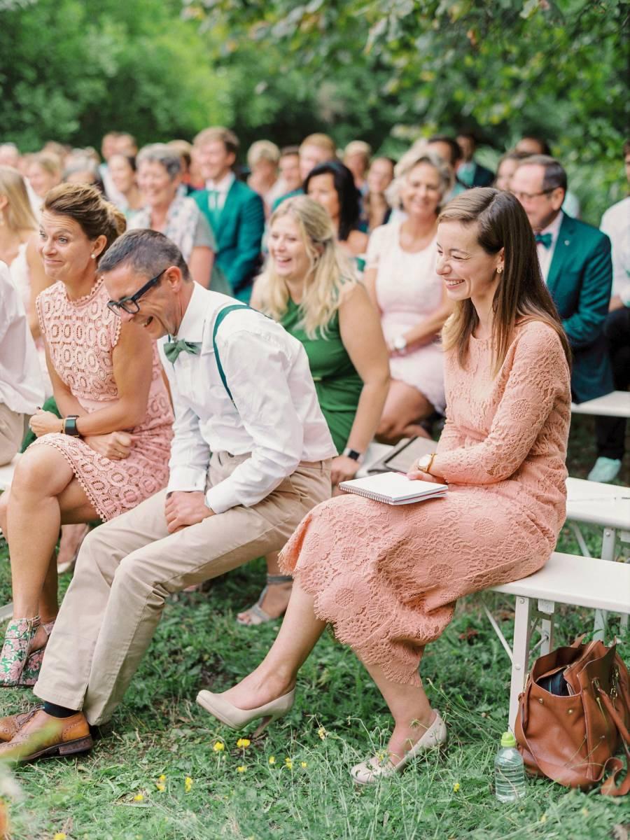 Merveil - Ceremoniespreker - Fine Art Wedding Photographer Elisabeth Van Lent - Antwerpen Bruiloft - House of Weddings - 7