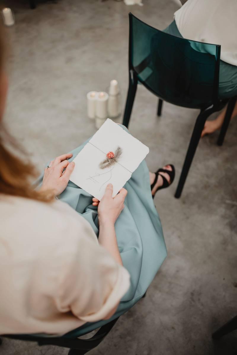 Merveil - Ceremoniespreker - IrmyPhotography - House of Weddings - 10