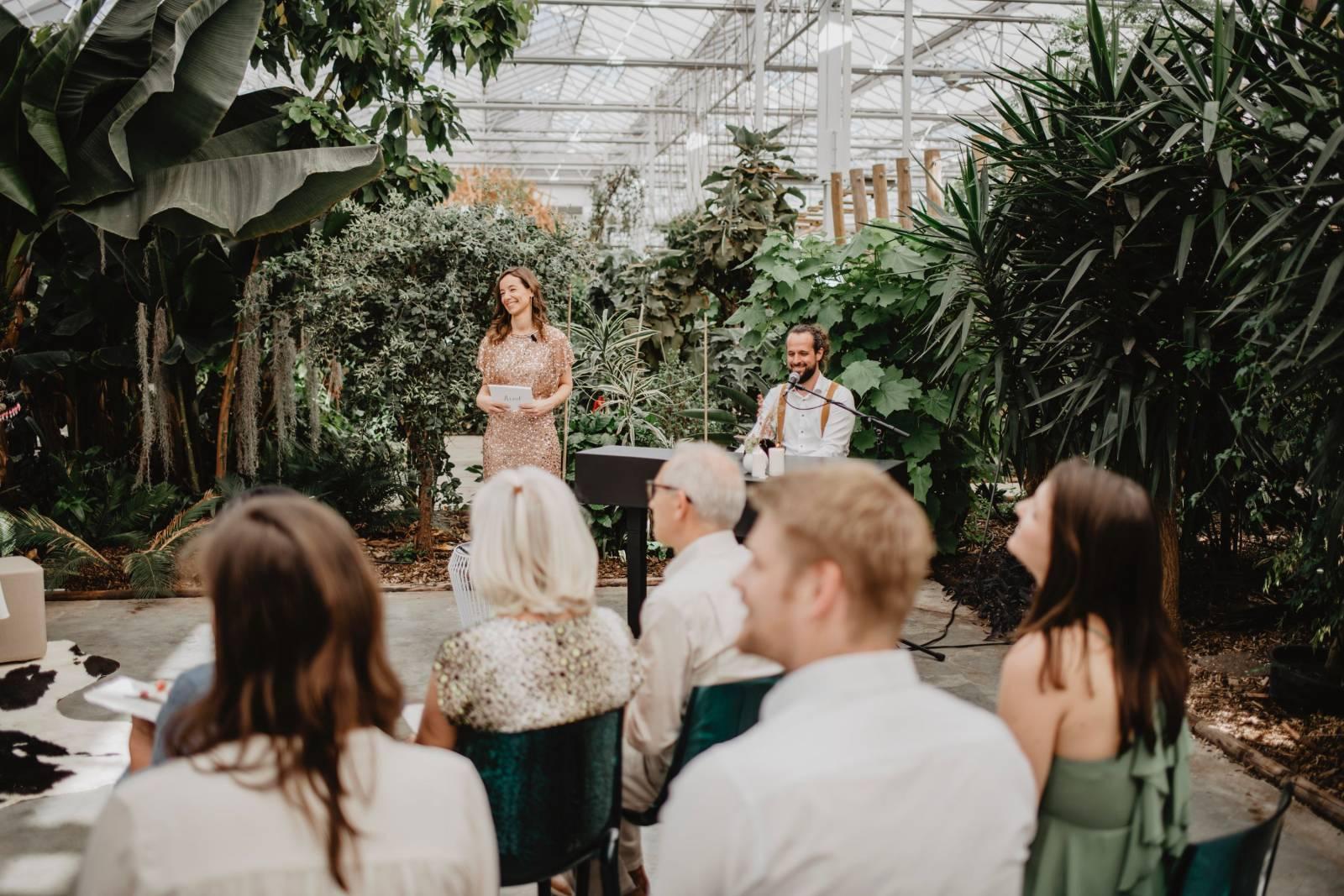 Merveil - Ceremoniespreker - IrmyPhotography - House of Weddings - 11