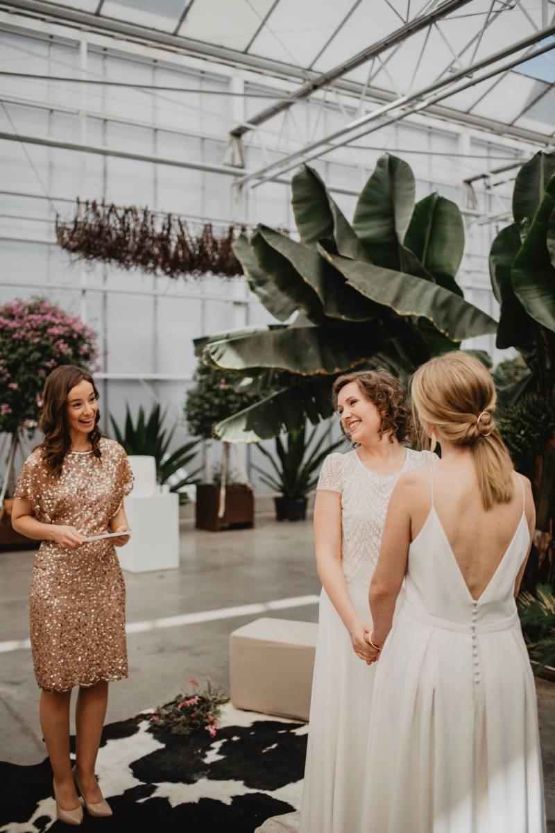 Merveil - Ceremoniespreker - IrmyPhotography - House of Weddings - 4