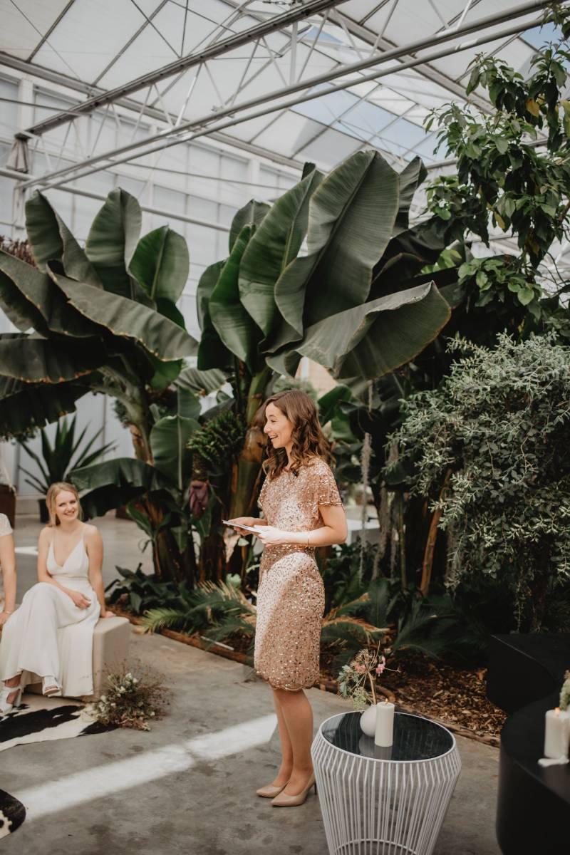 Merveil - Ceremoniespreker - IrmyPhotography - House of Weddings - 6
