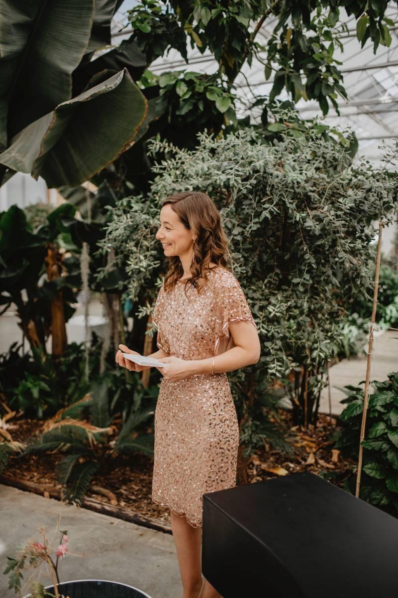Merveil - Ceremoniespreker - IrmyPhotography - House of Weddings - 9