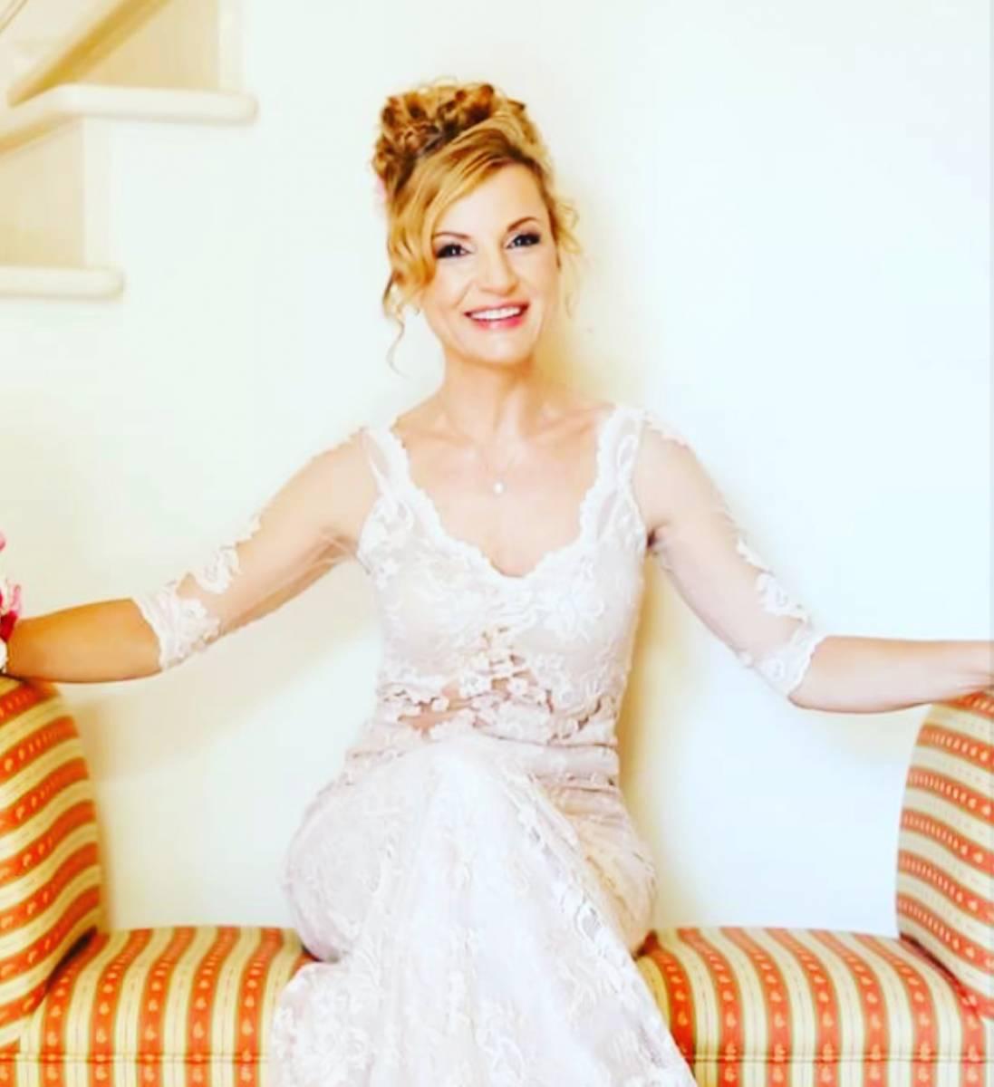 Michèle Feyaerts - Bruidskapsel - Bruidsmake-up - House of Weddings - 30