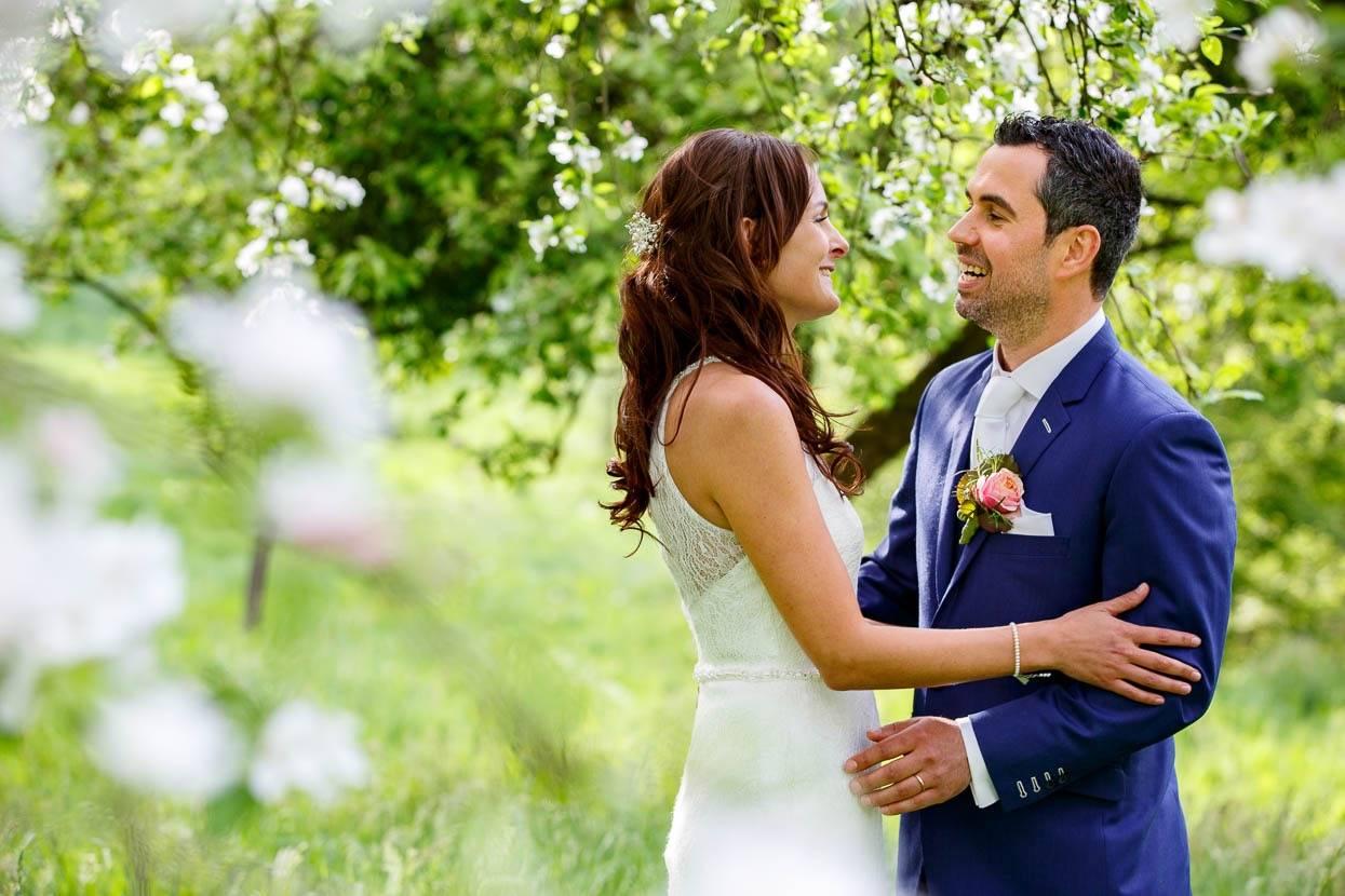 Michèle Feyaerts - Bruidskapsel - Bruidsmake-up - House of Weddings - 9