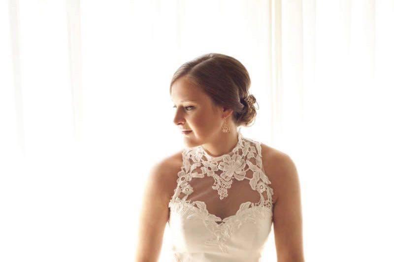 Michèle Feyaerts - House of Weddings  - 14