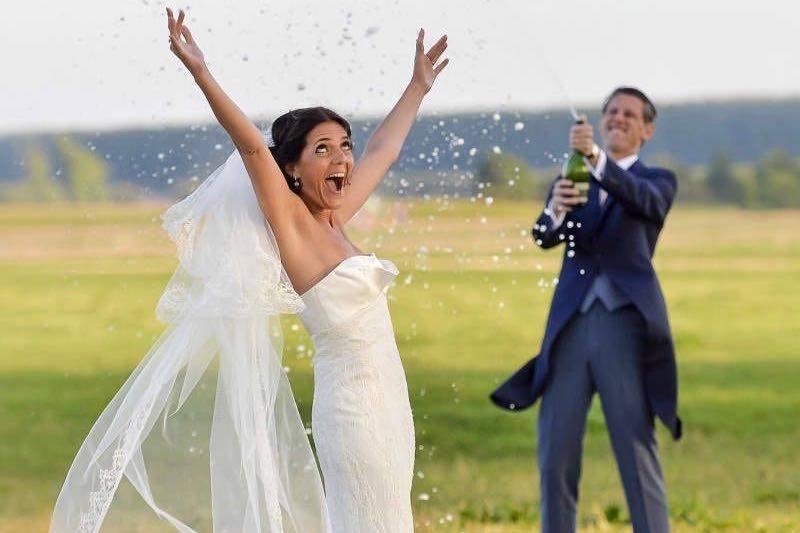 Michèle Feyaerts - House of Weddings  - 17