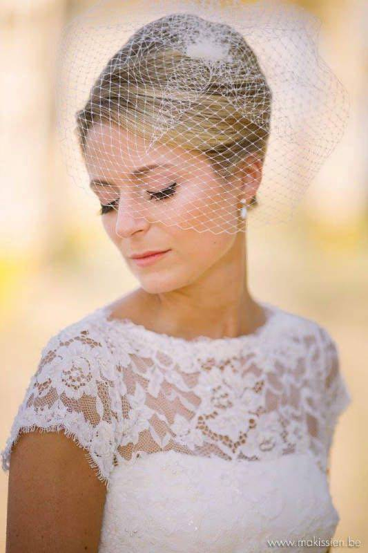 Michèle Feyaerts - House of Weddings  - 22
