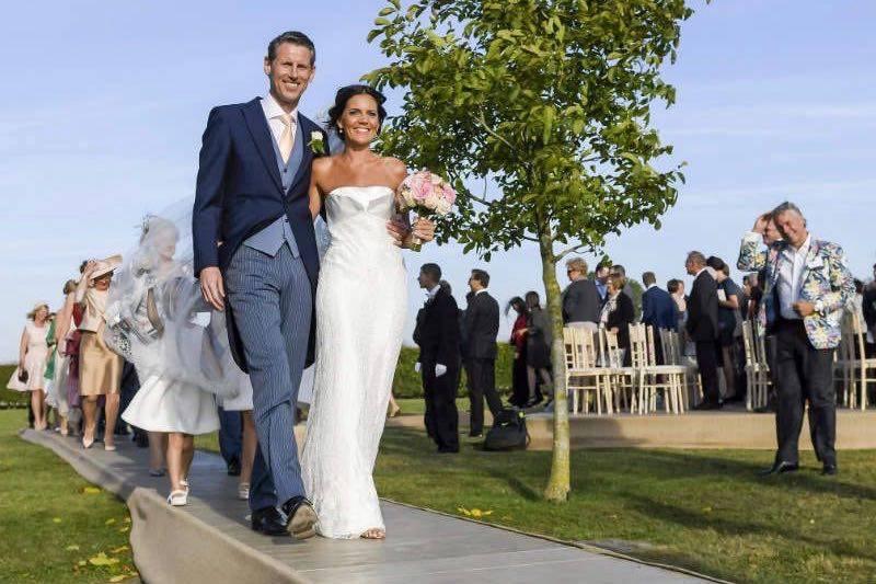 Michèle Feyaerts - House of Weddings  - 4