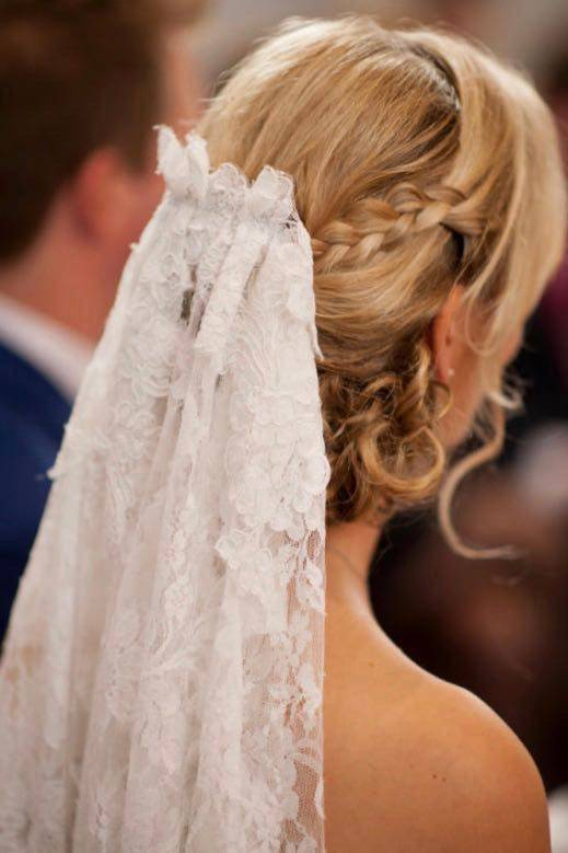 Michèle Feyaerts - House of Weddings  - 9