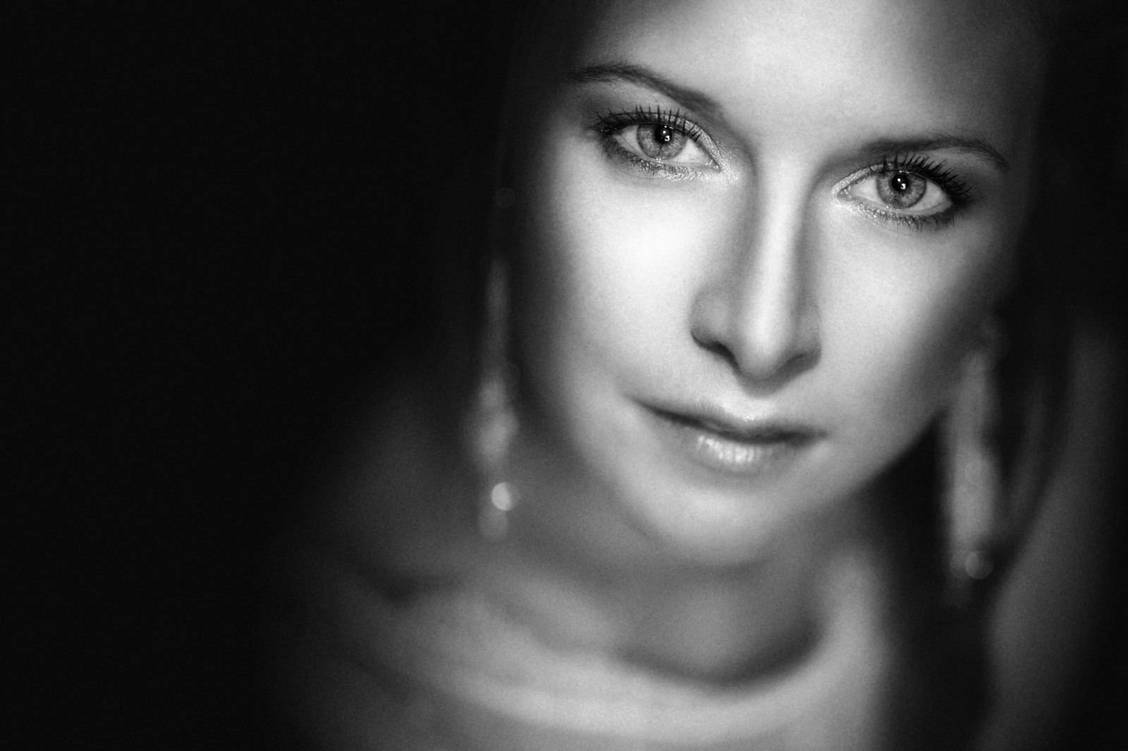 MichelYuryev_photographe_HouseofWeddings (10)