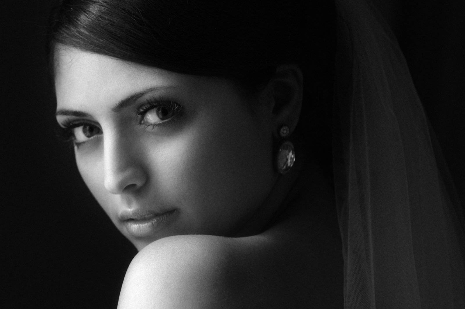 MichelYuryev_photographe_HouseofWeddings (21)