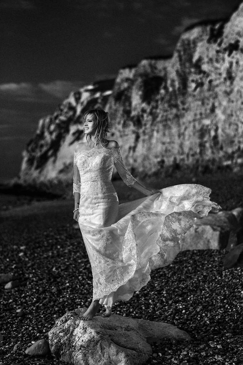 MichelYuryev_photographe_HouseofWeddings (27)