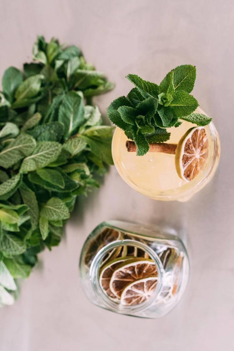 Miraeus - Cocktails - Mobiele Bars - House of Weddings - 11