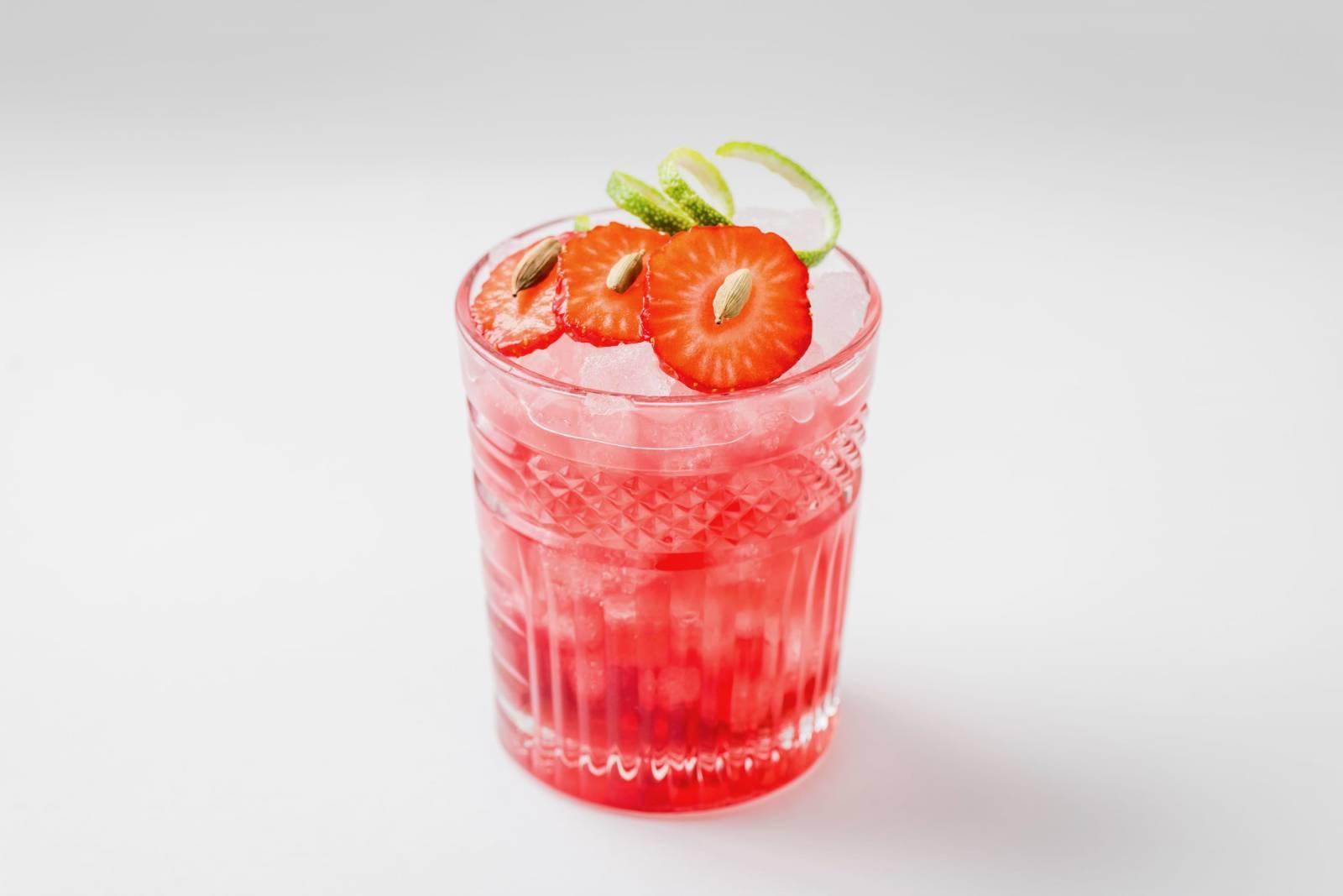 Miraeus - Cocktails - Mobiele Bars - House of Weddings - 19