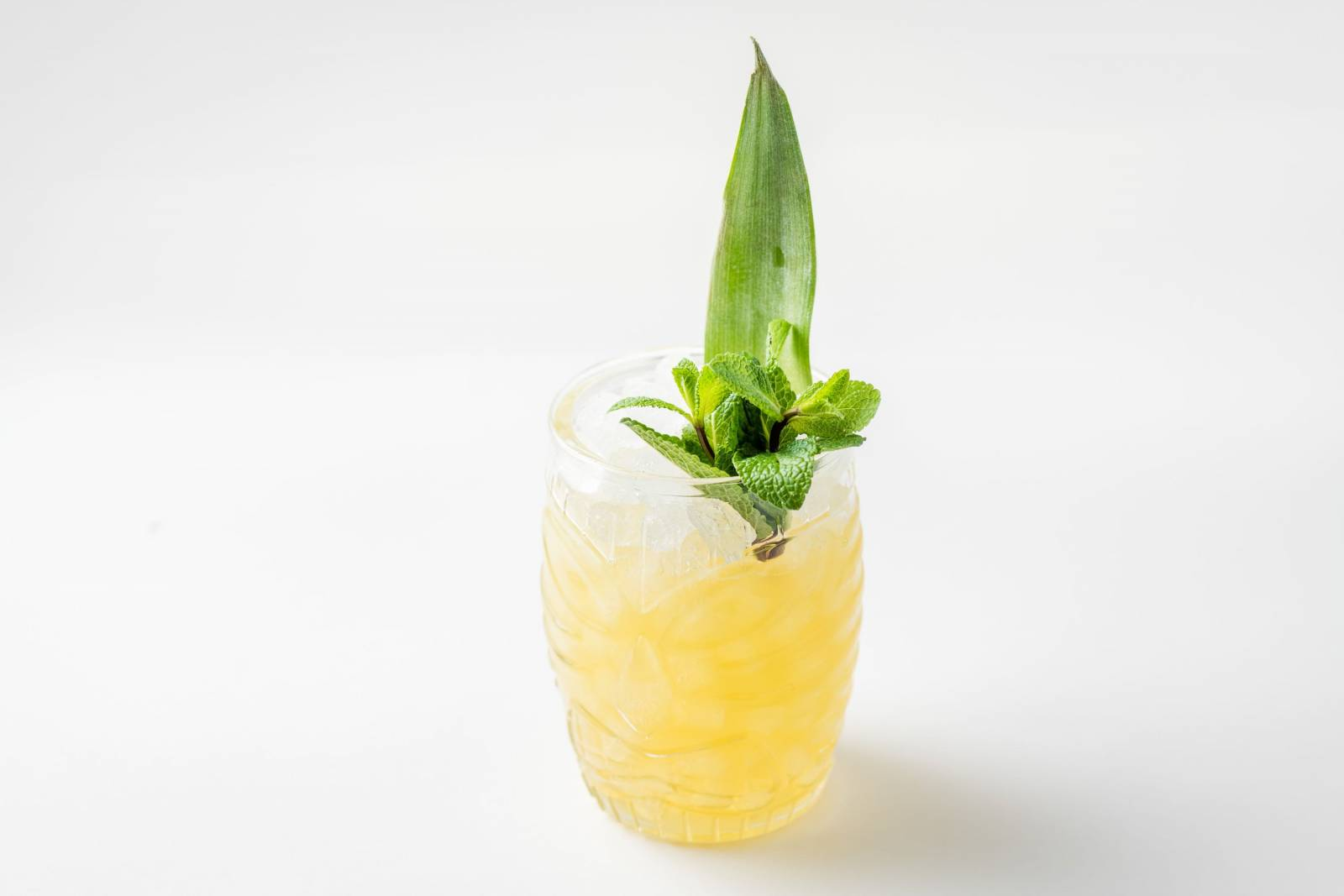 Miraeus - Cocktails - Mobiele Bars - House of Weddings - 20