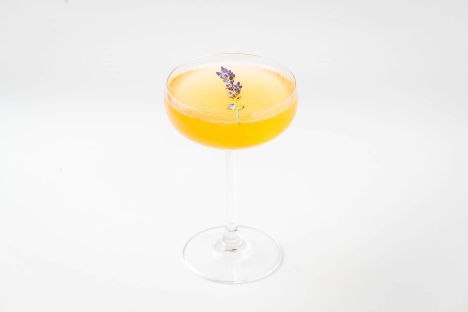 Miraeus - Cocktails - Mobiele Bars - House of Weddings - 21