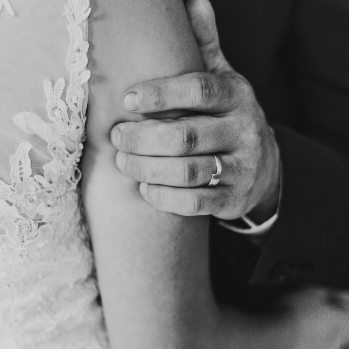 MMAAK - Bruidsjuwelen - Fotograaf Hanne Kelchtermans - House of Weddings 3