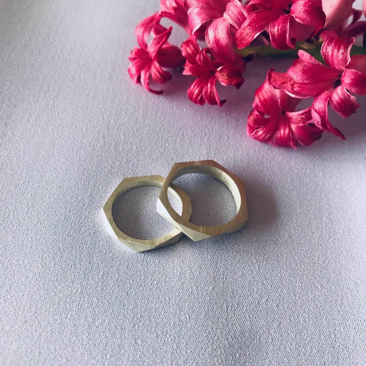 MMAAK - Bruidsjuwelen - Fotograaf Marlies Martens (zelf) - House of Weddings 23