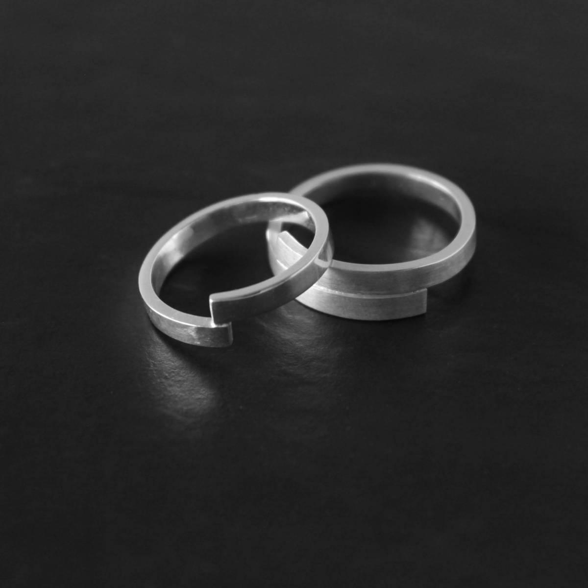 MMAAK - Bruidsjuwelen - Fotograaf Marlies Martens (zelf) - House of Weddings 28