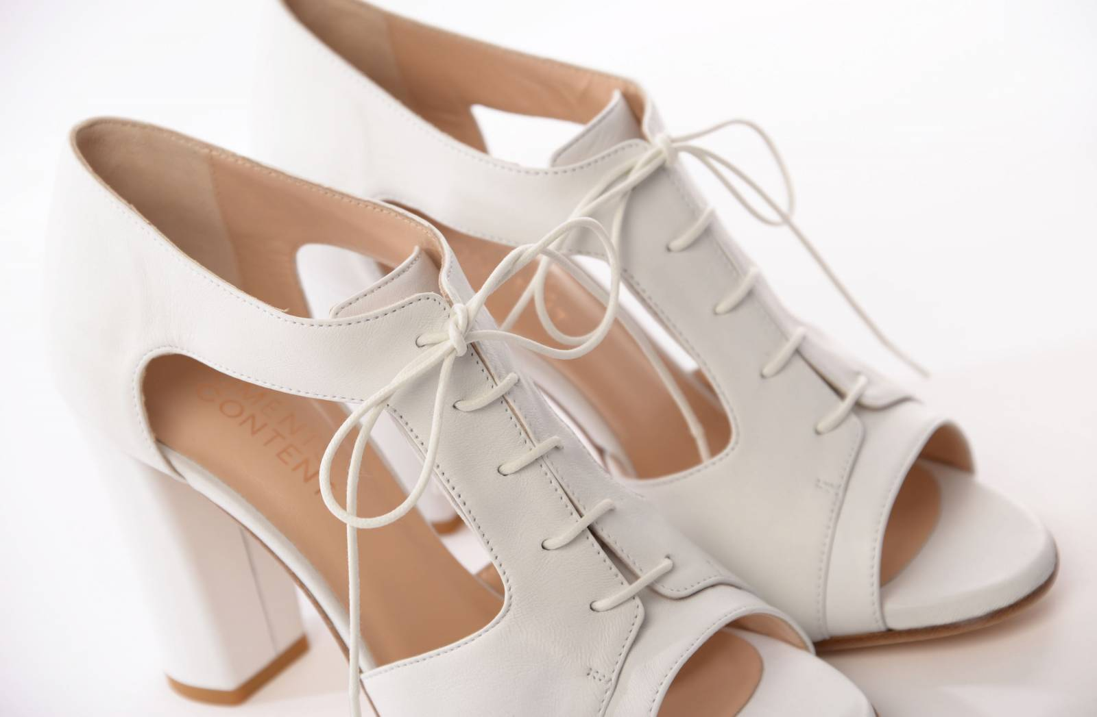 Moments by Content - Schoenen - Huwelijk - House of Weddings - 4