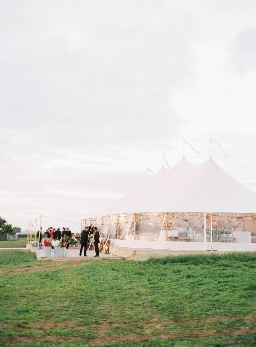My wedding planner by We Make You Happy House Of Weddings Huwelijk Weddingplanner 10