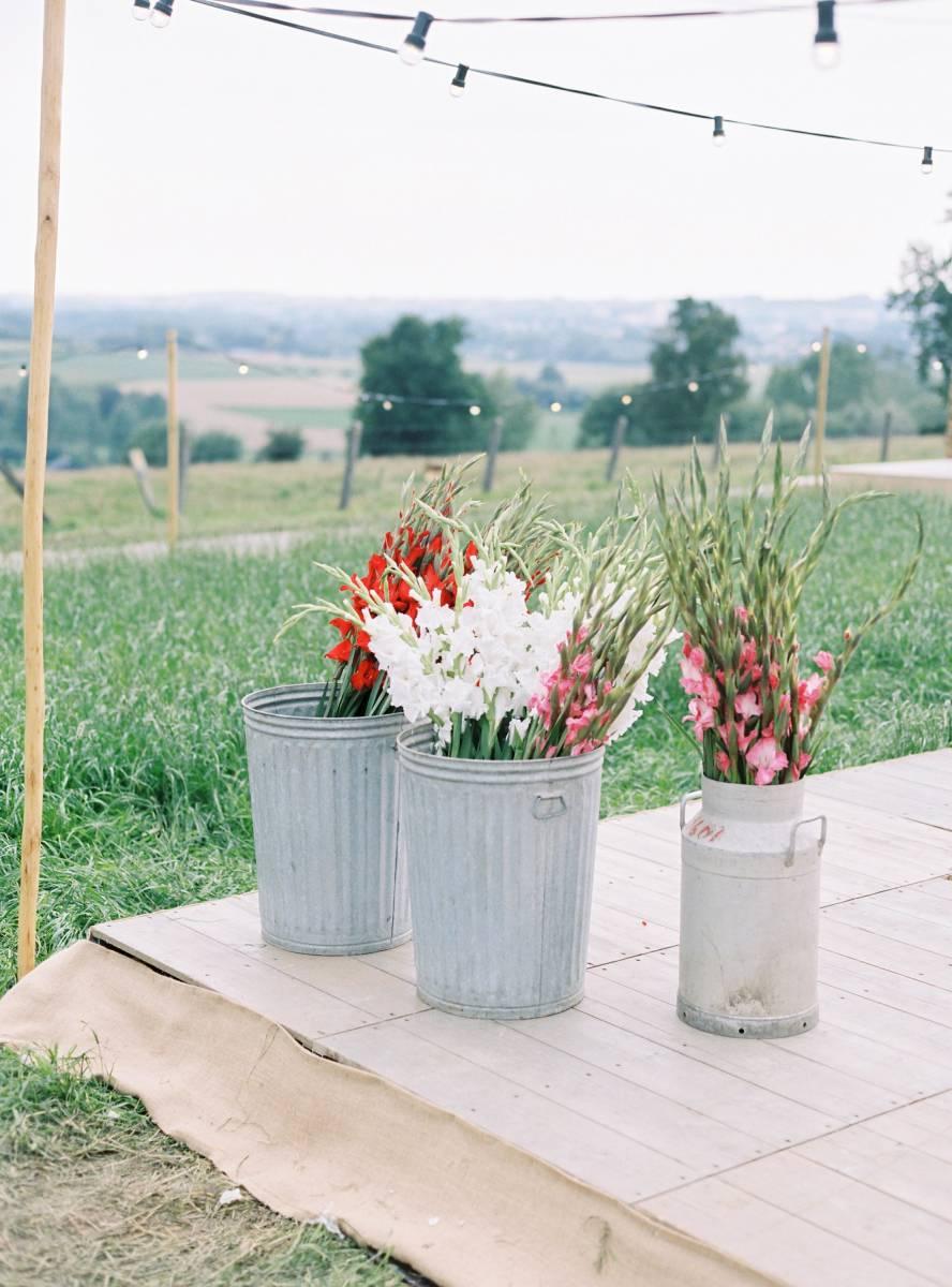 My wedding planner by We Make You Happy House Of Weddings Huwelijk Weddingplanner 11