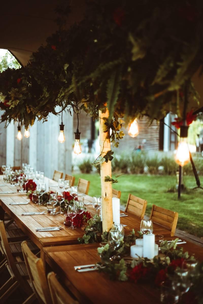 My wedding planner by We Make You Happy House Of Weddings Huwelijk Weddingplanner 12