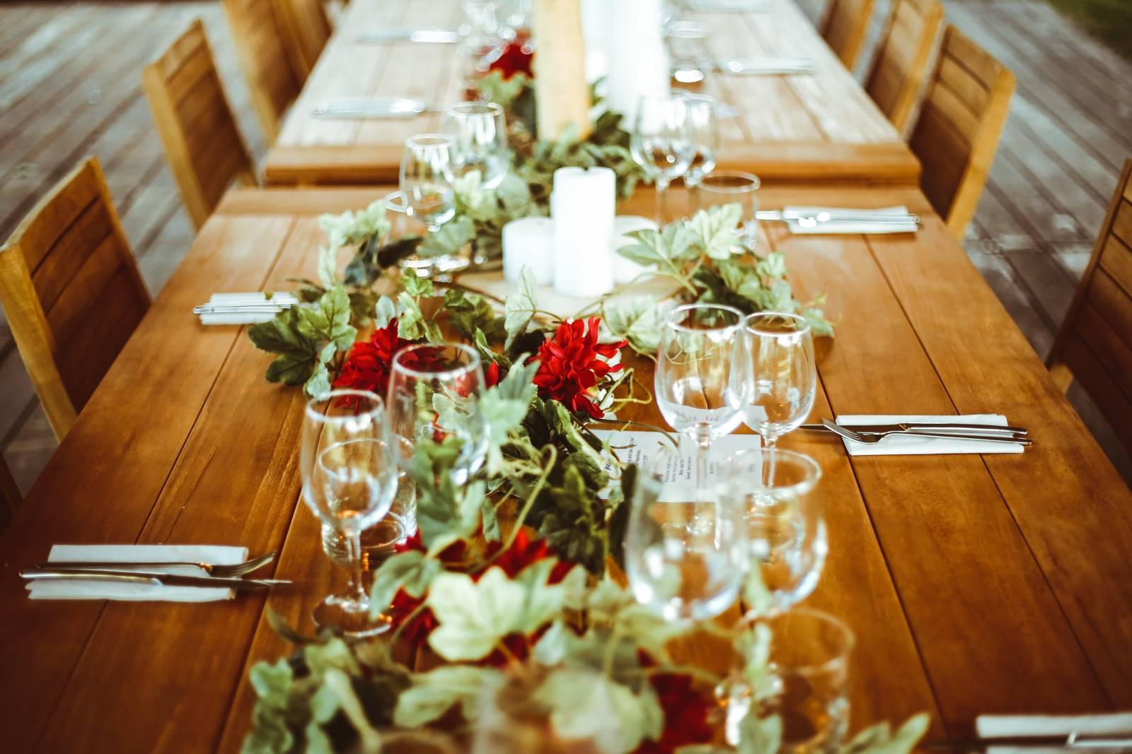 My wedding planner by We Make You Happy House Of Weddings Huwelijk Weddingplanner 14