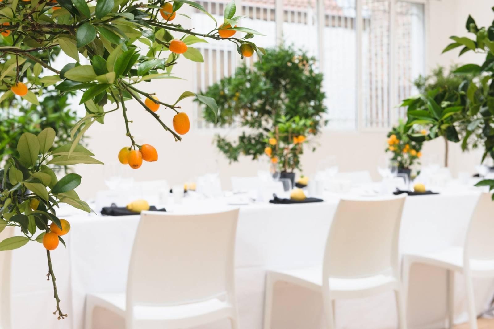 My wedding planner by We Make You Happy House Of Weddings Huwelijk Weddingplanner 2