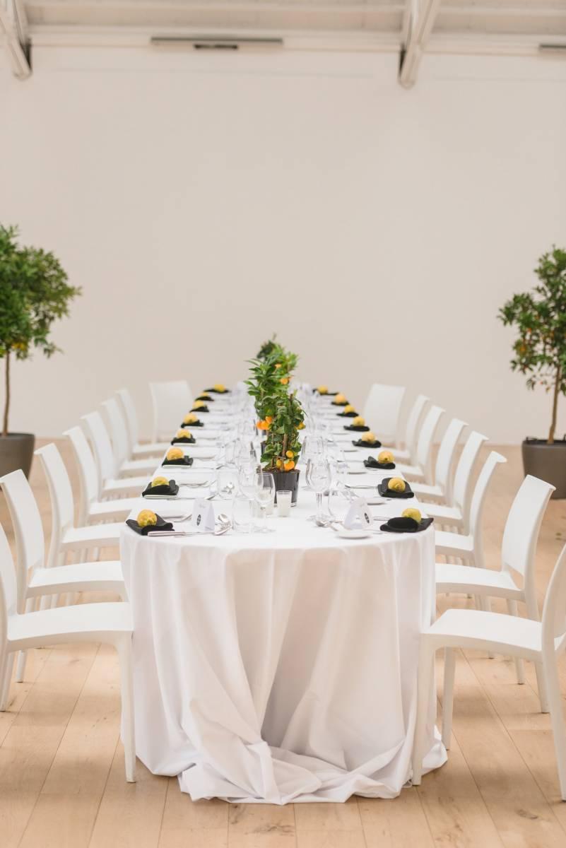 My wedding planner by We Make You Happy House Of Weddings Huwelijk Weddingplanner 3