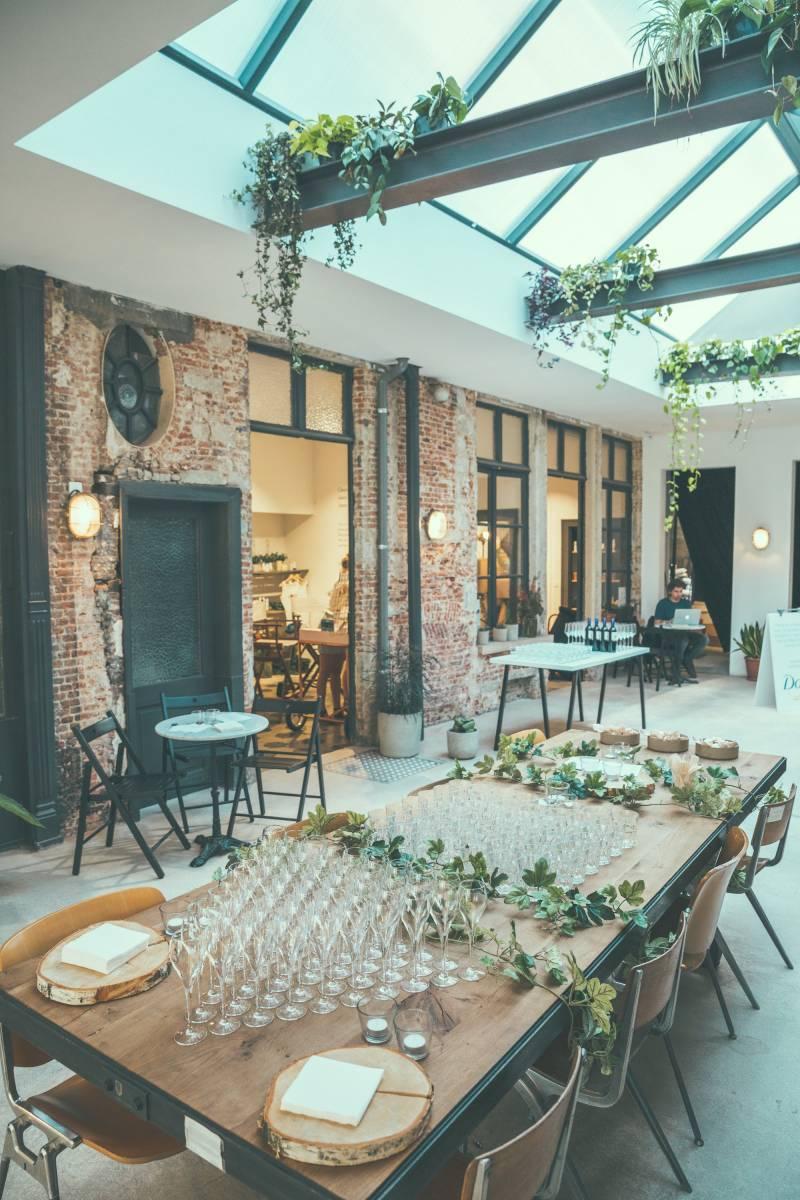My wedding planner by We Make You Happy House Of Weddings Huwelijk Weddingplanner 8