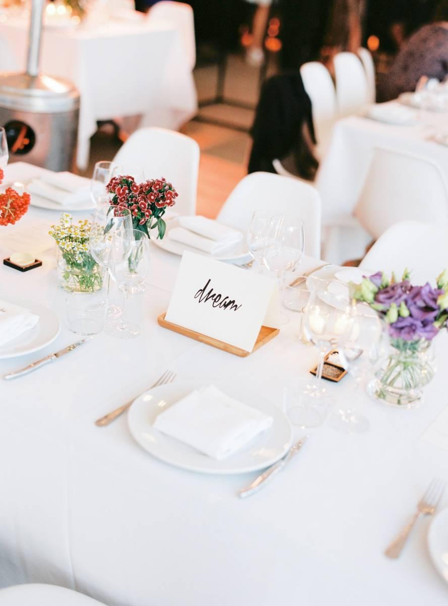 My wedding planner by We Make You Happy House Of Weddings Huwelijk Weddingplanner 9