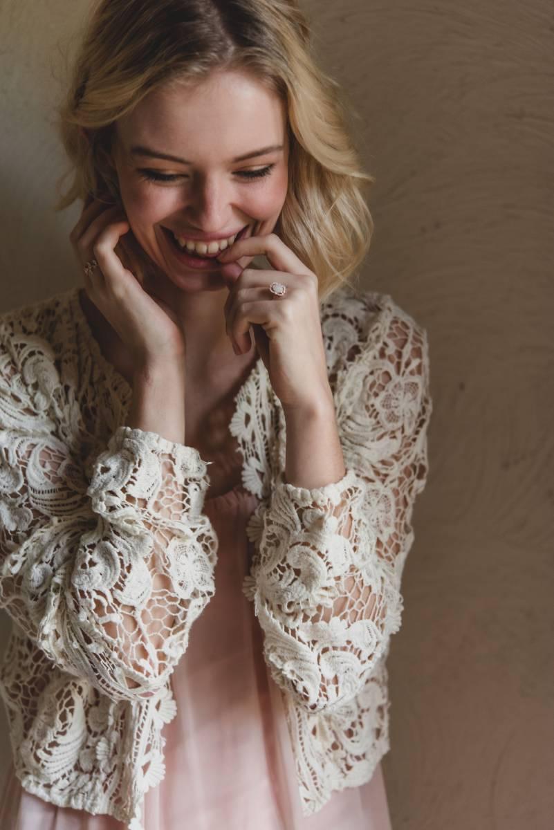 Nathalie Swinnen - Juwelen - Bruidsjuwelen - Verlovingsring - Trouwring - House of Weddings - 1