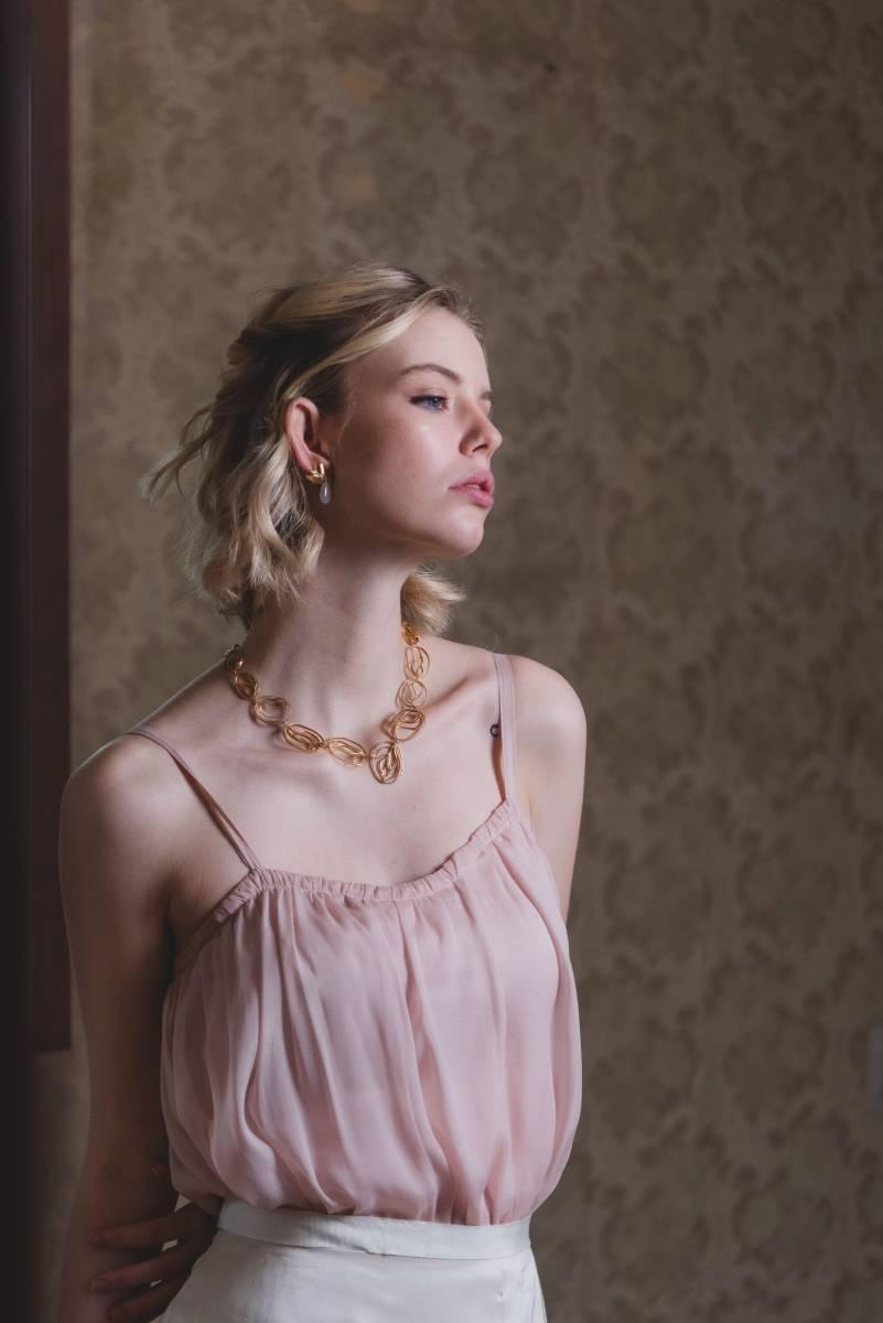 Nathalie Swinnen - Juwelen - Bruidsjuwelen - Verlovingsring - Trouwring - House of Weddings - 11