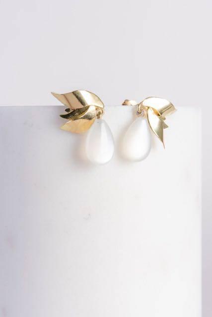 Nathalie Swinnen - Juwelen - Bruidsjuwelen - Verlovingsring - Trouwring - House of Weddings - 16