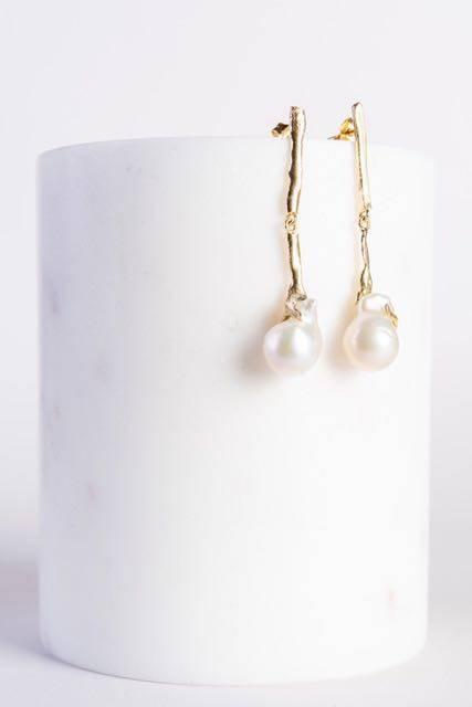 Nathalie Swinnen - Juwelen - Bruidsjuwelen - Verlovingsring - Trouwring - House of Weddings - 17