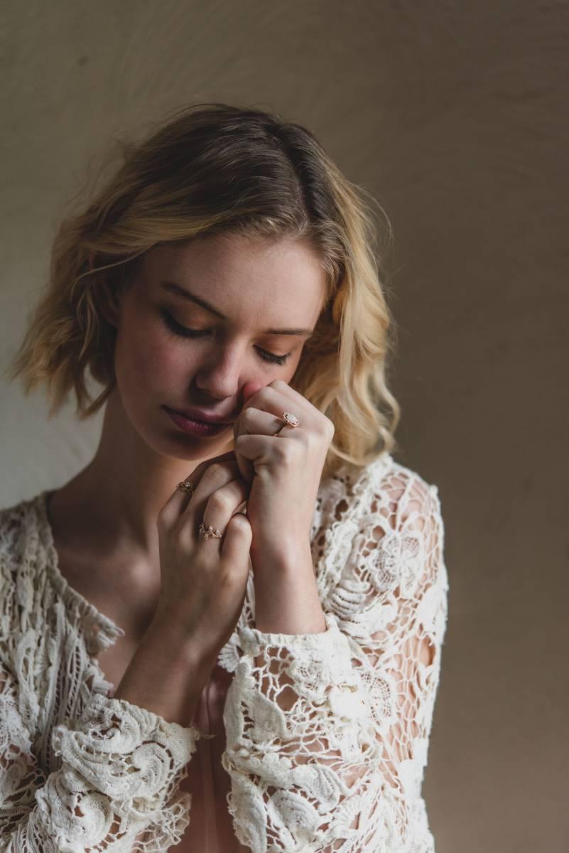 Nathalie Swinnen - Juwelen - Bruidsjuwelen - Verlovingsring - Trouwring - House of Weddings - 3