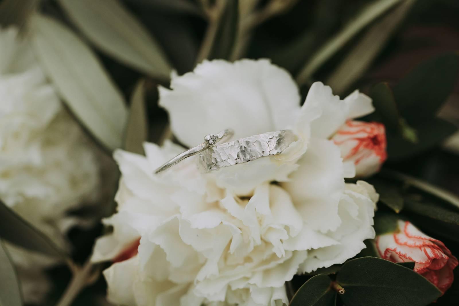 Nathalie Swinnen - Juwelen - Bruidsjuwelen - Verlovingsring - Trouwring - House of Weddings - 37